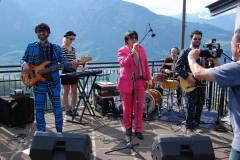 Didols @ BaconyTV 2017 - Trento