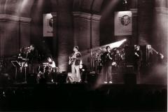 Andrea Maffei Spritz Band - Recanati 1997