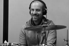 Didols - Raccolta Differenziata Tour - rehearsal in Padova